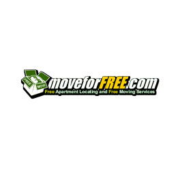 moveforfree